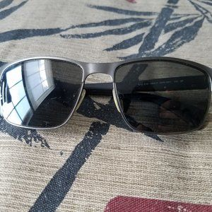 Men's Prada SPR 510 Sunglasses Prescription Lenses